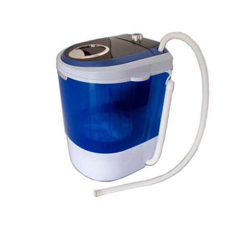 machine à laver mini