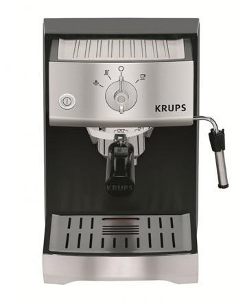 machine krups