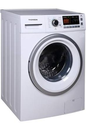 machine linge