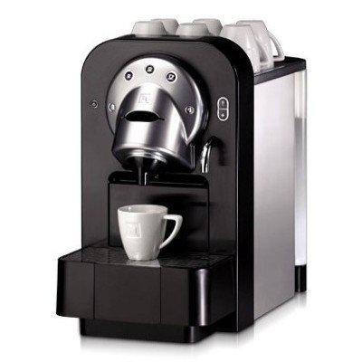 machine nespresso pro