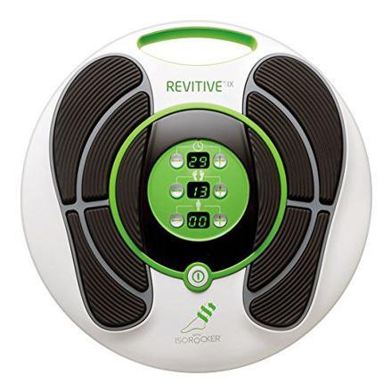 machine pour massage des pieds