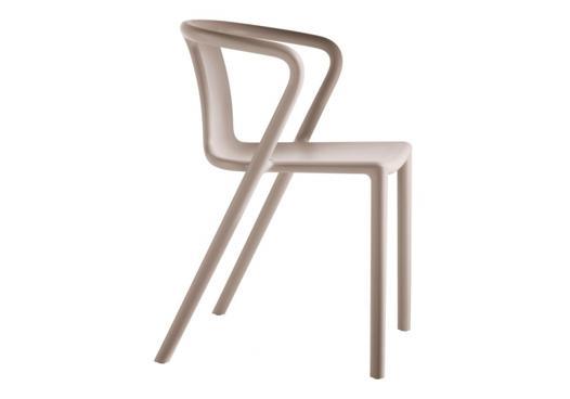 magis chaise