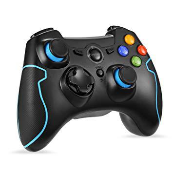 manette ps3 pc windows 8