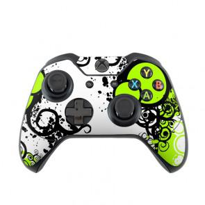 manette xbox one original