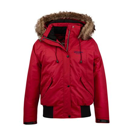 manteau equitation hiver