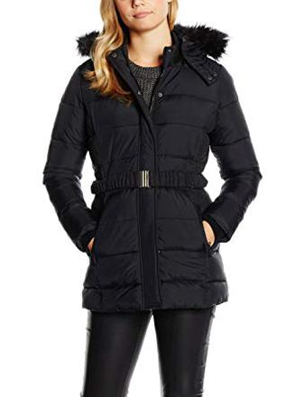 manteau femme kaporal