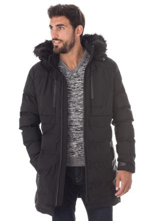 manteau homme redskins