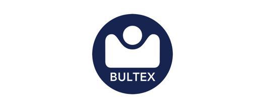 marque bultex