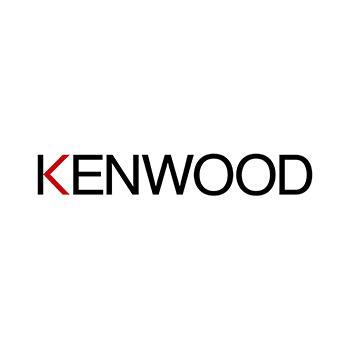 marque kenwood
