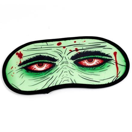 masque de sommeil original