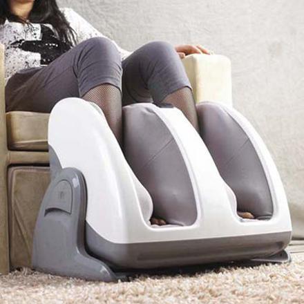 masseur de pied electrique