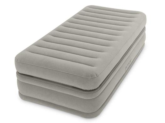 matelas 1 place gonflable