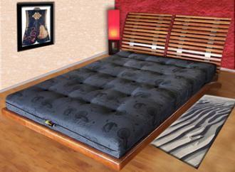 matelas futon 180x200
