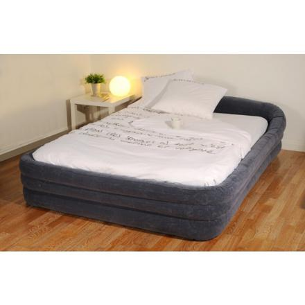 matelas gonflable grand confort