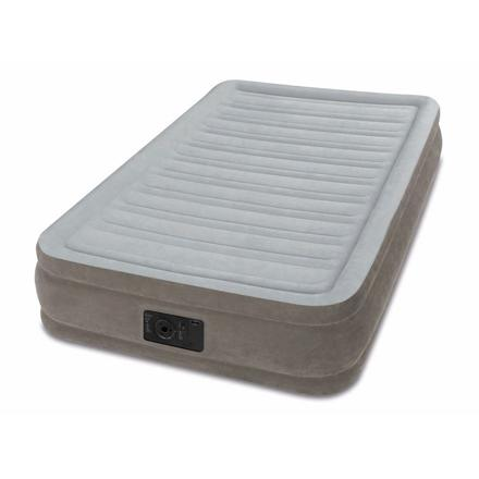 matelas intex 1 place