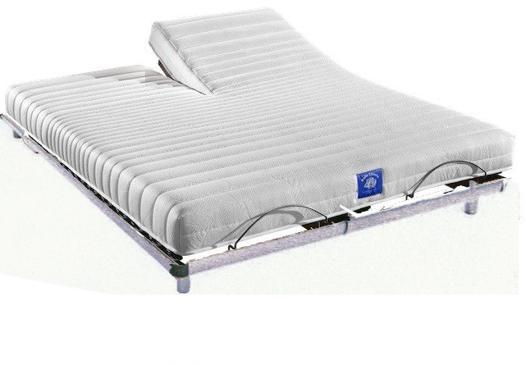 matelas pour lit relaxation