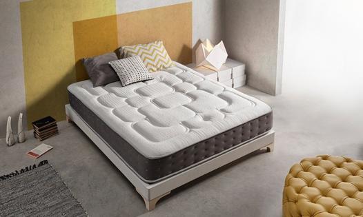 matelas royal top confort