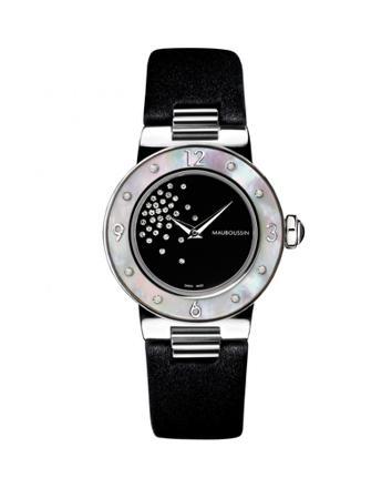 mauboussin montre