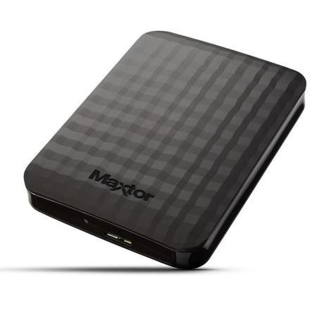 maxtor stshx-m401tcbm disque dur externe usb 3.0