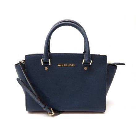 michael kors sac