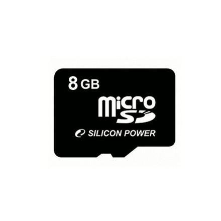 micro sd 8go