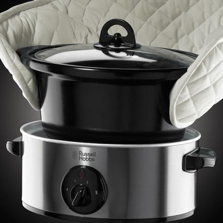 mijoteuse russell hobbs