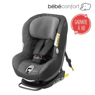 milofix bebe confort