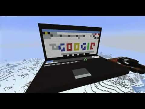minecraft pc portable