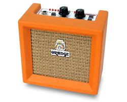 mini ampli guitare electro acoustique