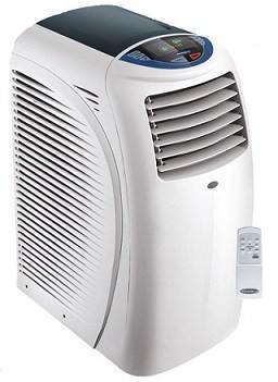 mini climatiseur pour chambre