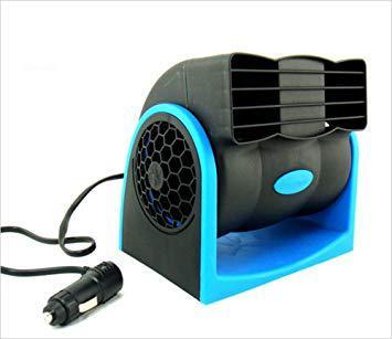 mini climatiseur pour voiture