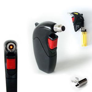 mini decapeur thermique sans fil