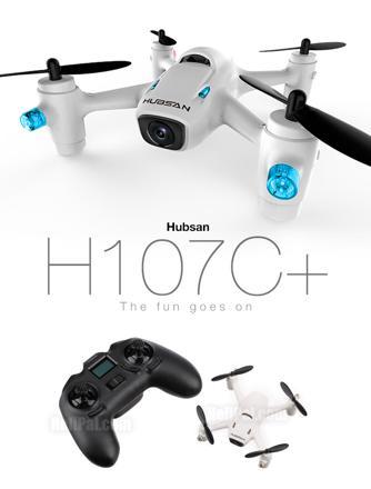 mini drone camera hd