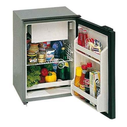 mini frigo camping car