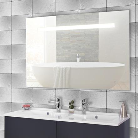 miroir 140 x 80