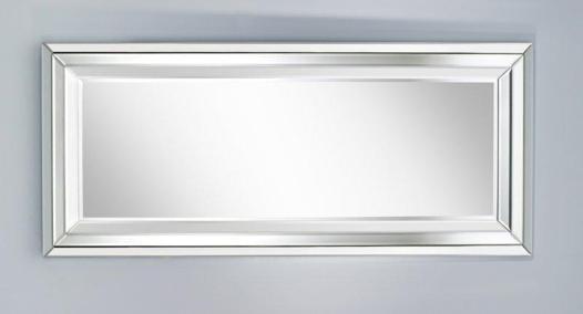 miroir 2m de long