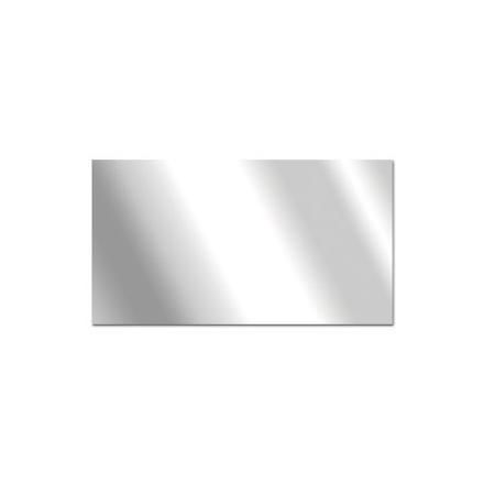 miroir acrylique