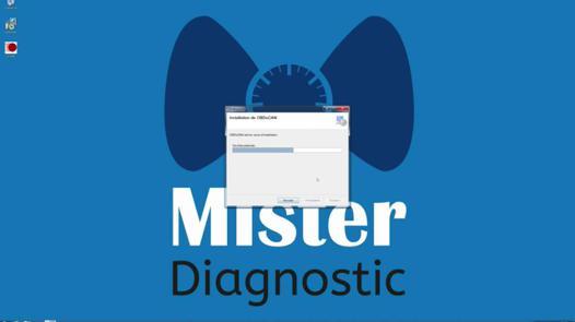 mister diagnostic fr