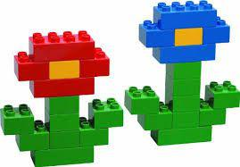 modele construction lego duplo
