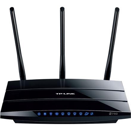 modem wifi puissant