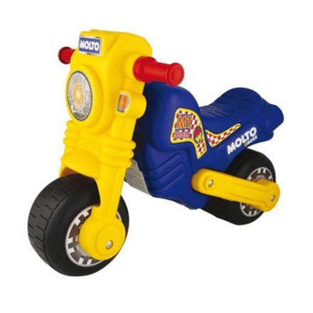 molto jouet