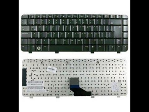 mon clavier d ordinateur portable ne fonctionne plus
