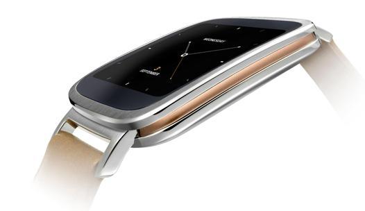 montre connectée android femme
