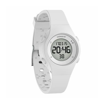 montre digitale ice watch