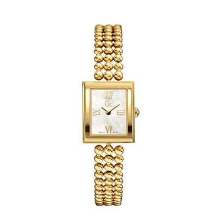 montre femme rectangulaire bracelet acier