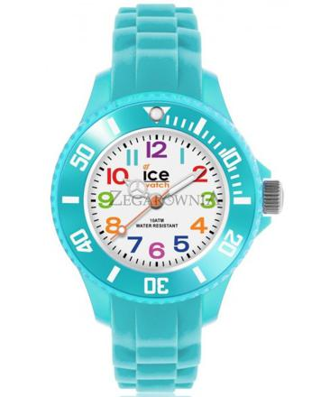 montre fille ice watch