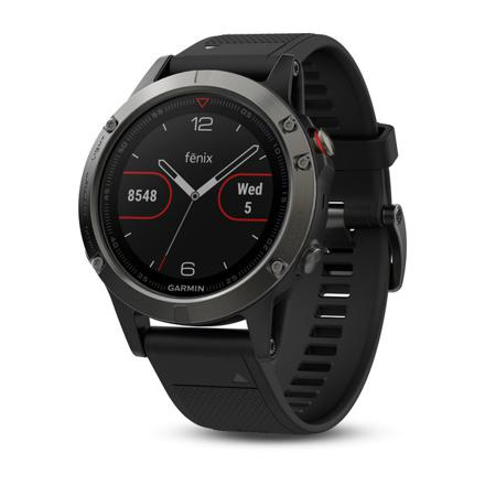 montre garmin fenix