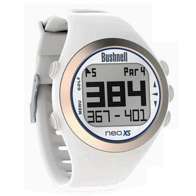 montre golf bushnell