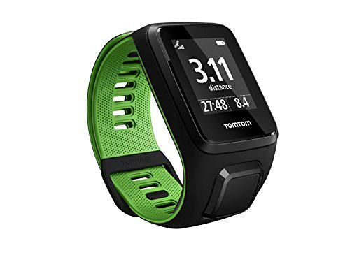 montre gps runner 3