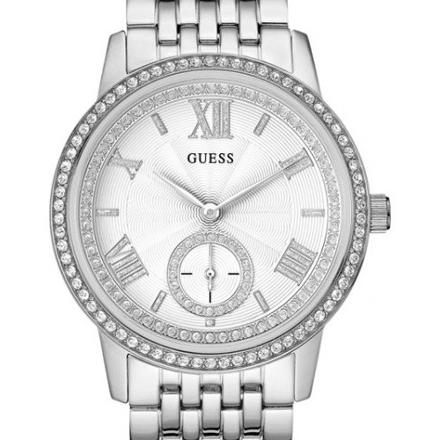 montre guess homme nouvelle collection